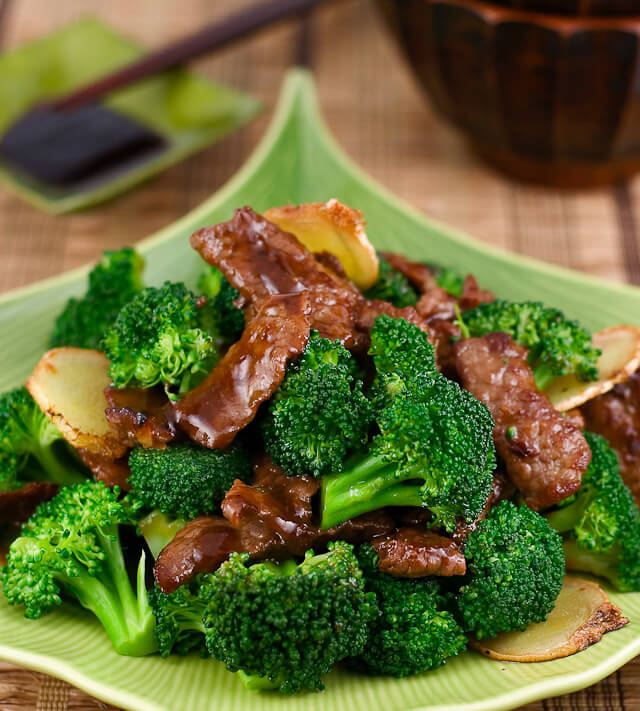 Beef broccoli caroline schoofs ma vie en tupperware beef broccoli forumfinder Image collections