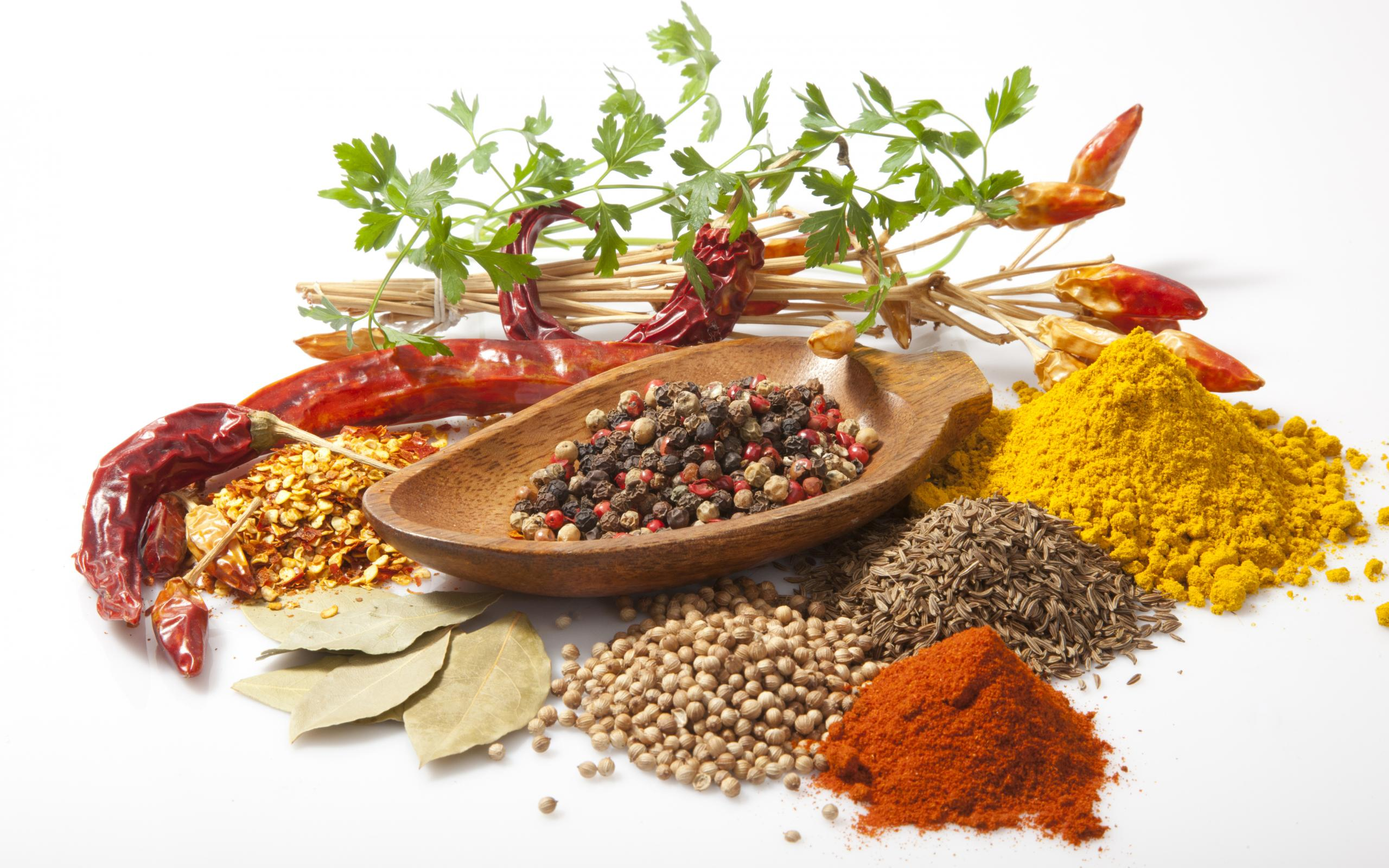 Tips About Spices And Seasoning Caroline Schoofs My